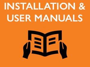 INSTALLATIONMANUALS