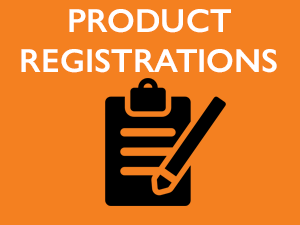 PRODUCT_REGISTRATIONS