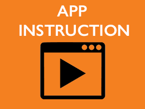 appinstruction