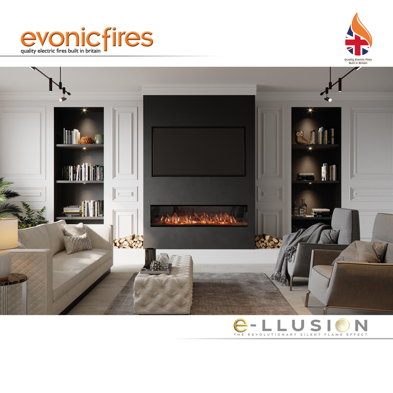 E-llusion brochure