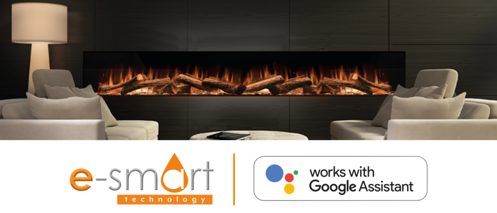 Google Home Image 2